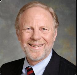 Mark Mahowald, MD<span>In Memoriam</span>