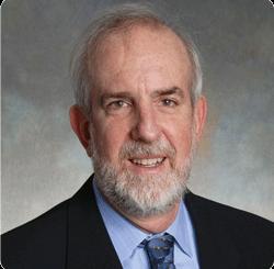 Carlos Schenck, MD